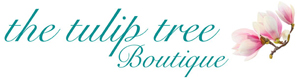 Tulip Tree Boutique Ocean Isle Beach NC Women's Apparel And Swimwear
