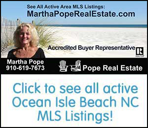 Pope-Real-Estate-Ocean-Isle-Beach