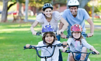 Family Bicycle Sales and Rentals Ocean Isle Beach NC Sunset Beach NC