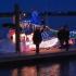 See This Year's Ocean Isle Beach Flotilla!