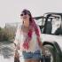"""""""Broke But Tan"""" Music Video Shot at Ocean Isle Beach!"""